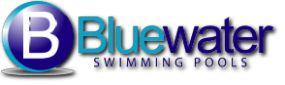 Bluewater Swimming Pools